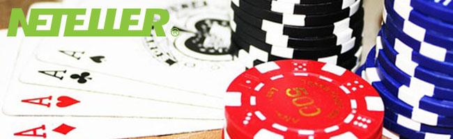 beste neteller online casinos